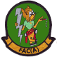 75vFS Weapons school patch L5 1.png