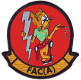 75vFS Weapons school patch L5 3.png