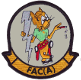 75vFS Weapons school patch L5 4.png