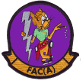 75vFS Weapons school patch L5 2.png