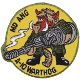 Fichier:75vFS Weapons school patch L1 5.png