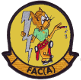 75vFS Weapons school patch L5 5.png